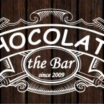 Клуб «Chocolate The Bar»